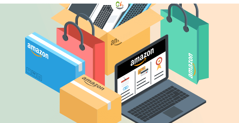 How to Look for Best Selling Products on Amazon