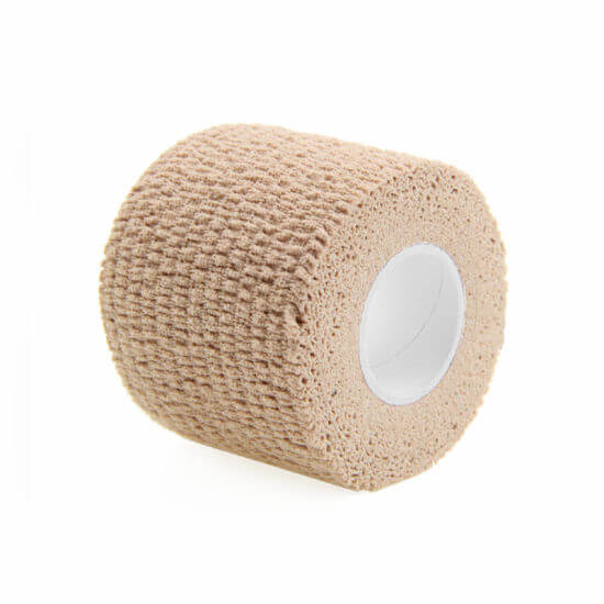 Wholesale Bandages