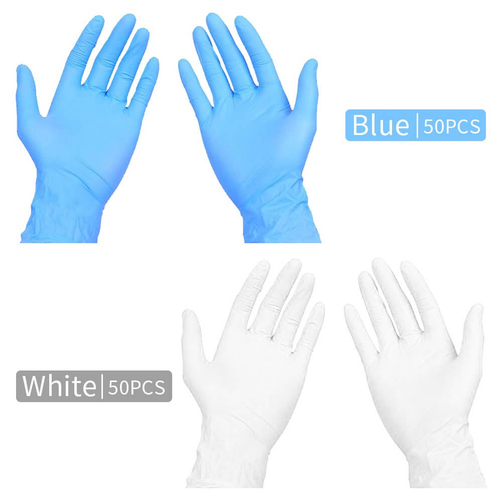 Wholesale Medical Gloves