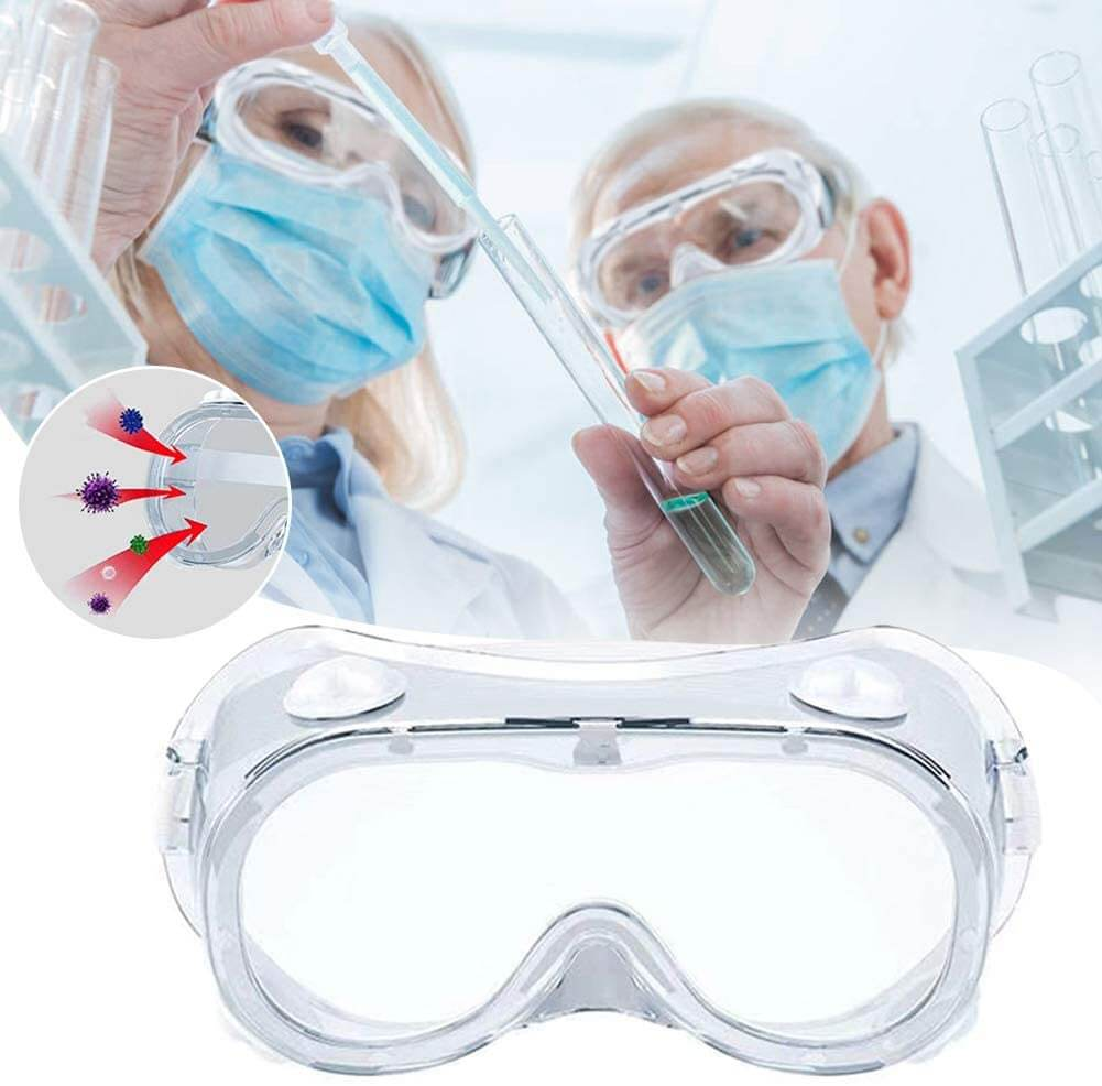olesale Medical Protective Eyewear