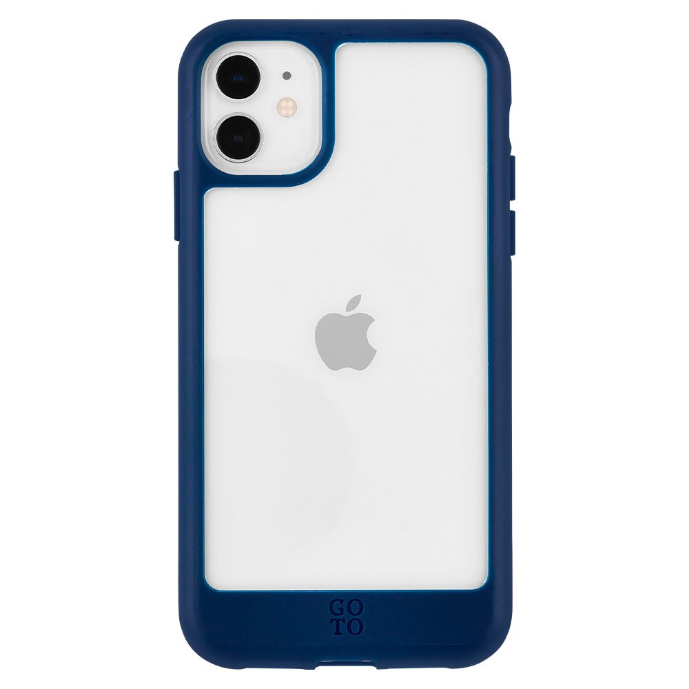 ​Iphone Case
