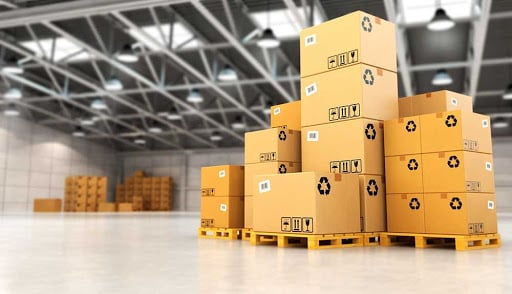 ​Wholesale Suppliers