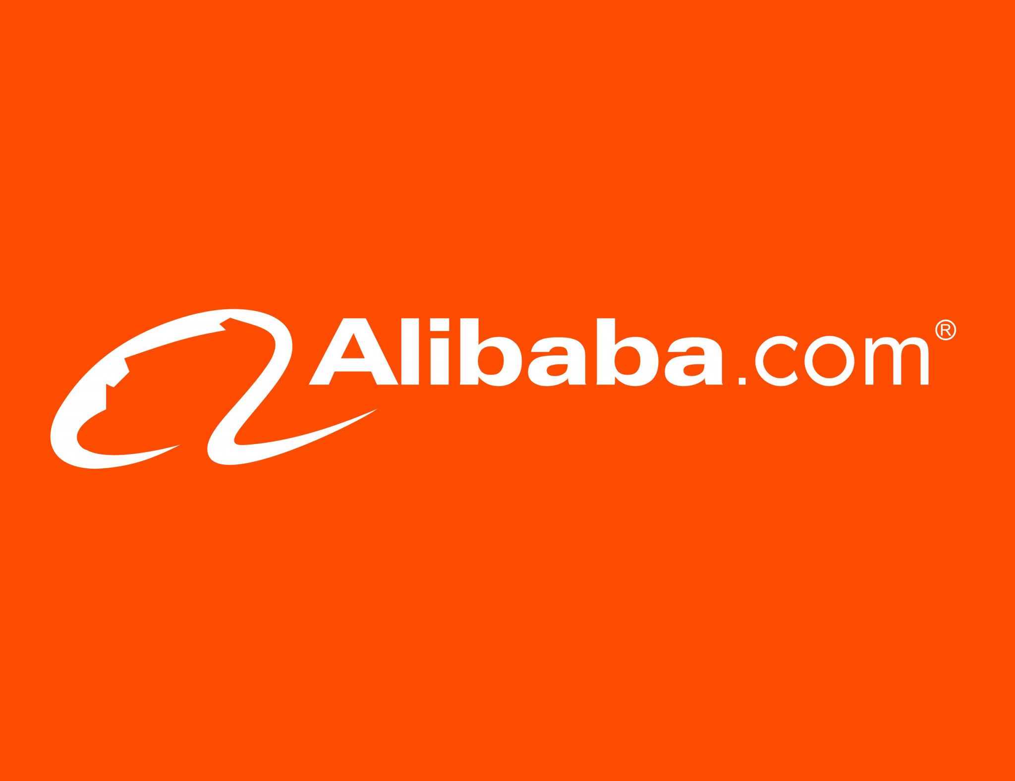​buying from Alibaba
