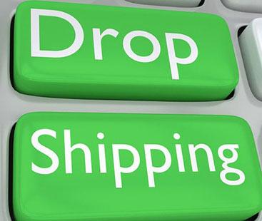 dropship supplier