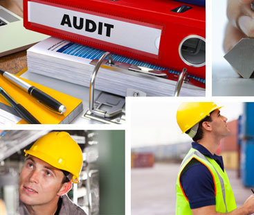 Factory Audit VS Quality Inspection