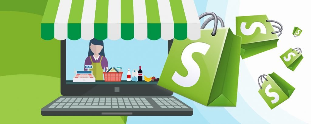 Shopify Dropshipping: Ultimate Guide 2020