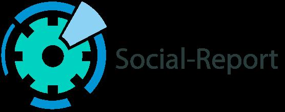 Social--Report