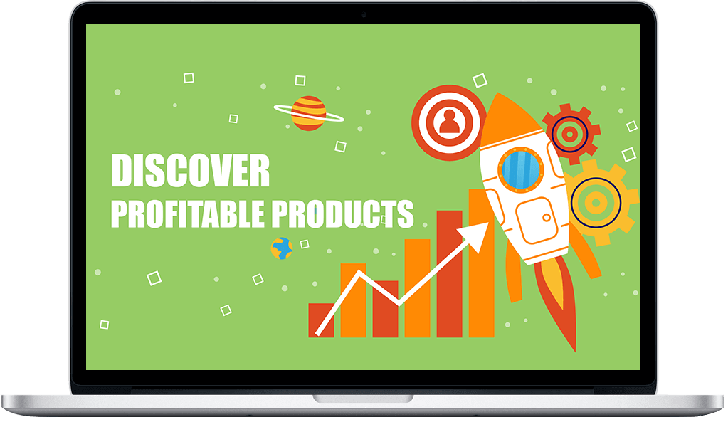 profitable products