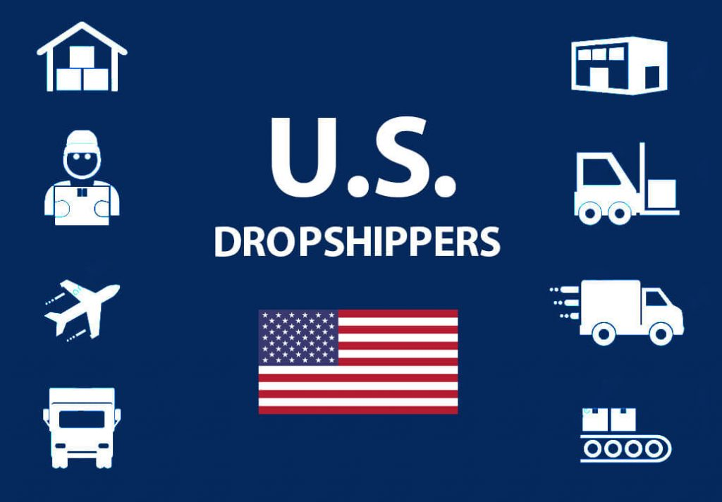 American Dropshipping Suppliers