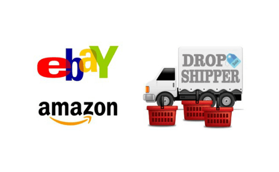 Start Dropshipping from Amazon to eBay