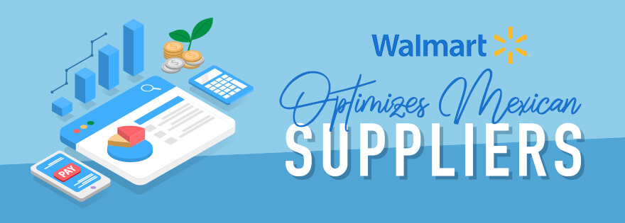 Walmart Dropshipping Suppliers and Wholesalers