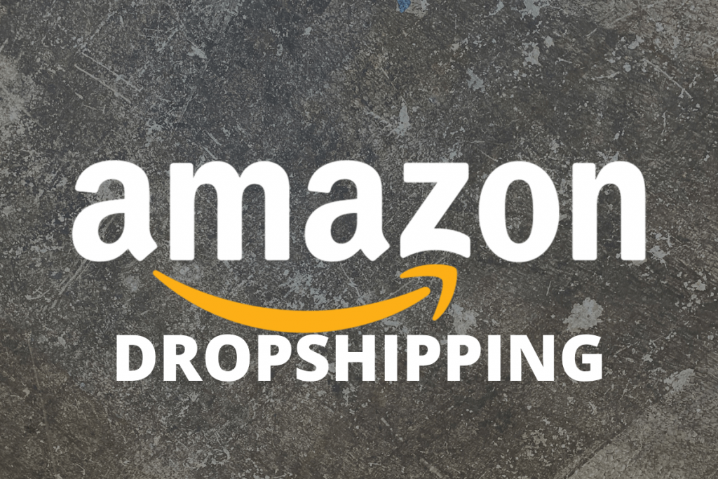 Amazon Dropshipping Ultimate Guide 2020