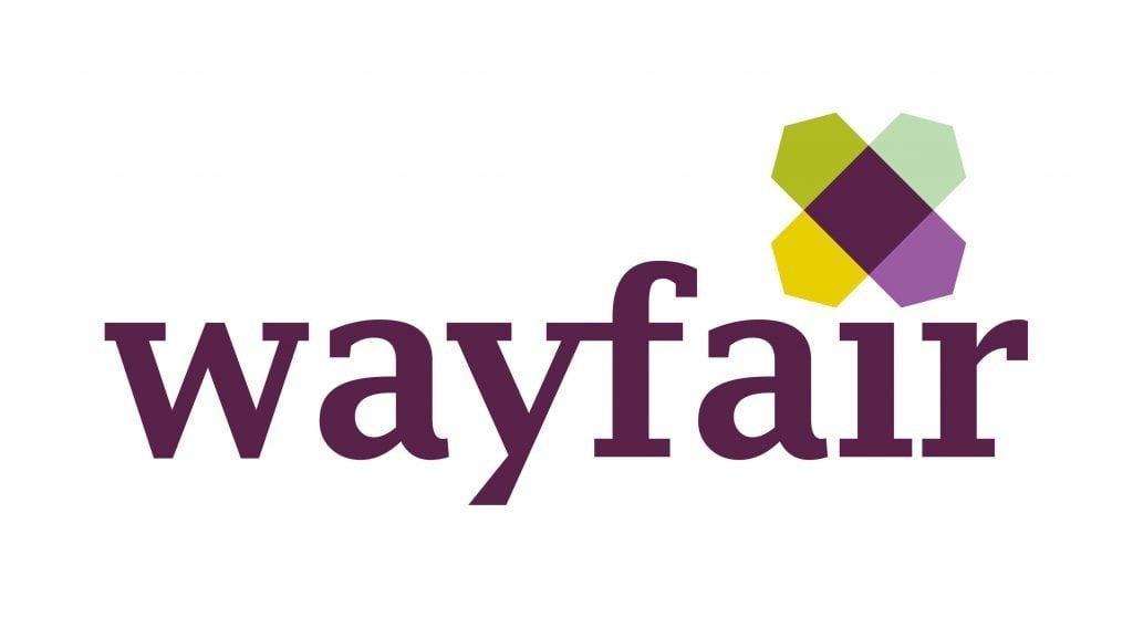 Dropship With Wayfair