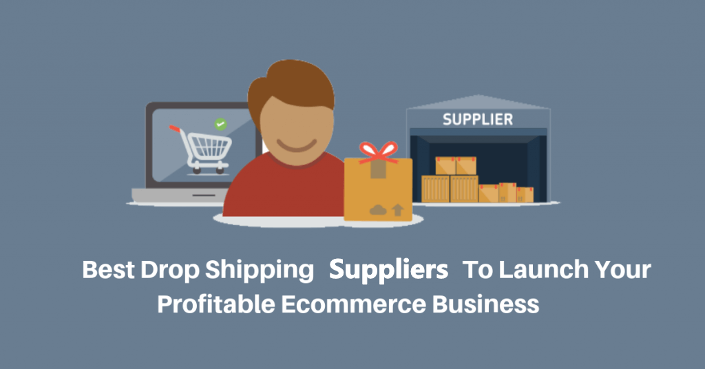 How To Find An Excellent Dropshipping Supplier