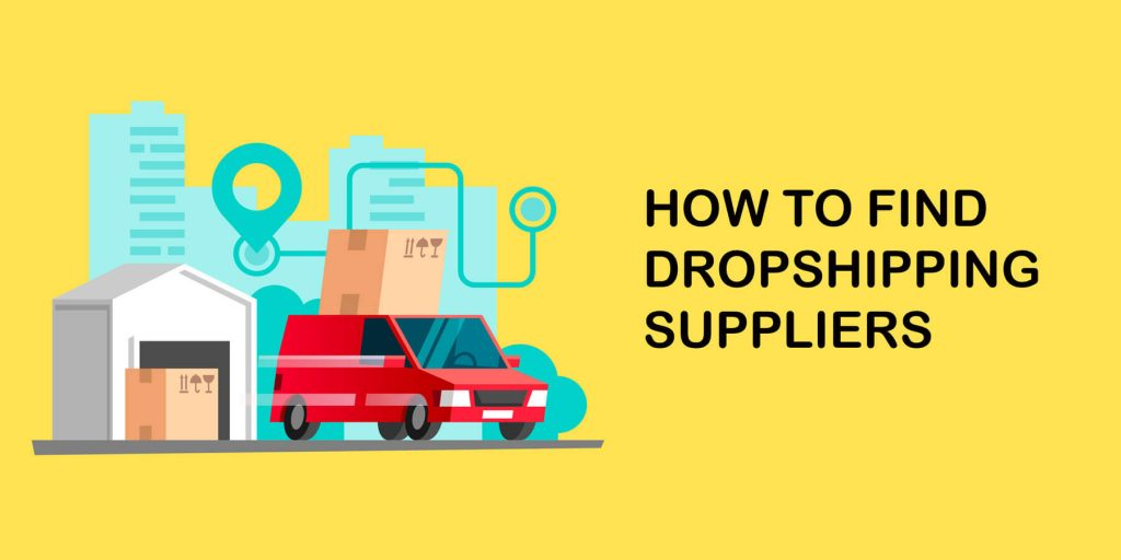 The Best Dropshipping Companies & Free Suppliers List for Ecommerce