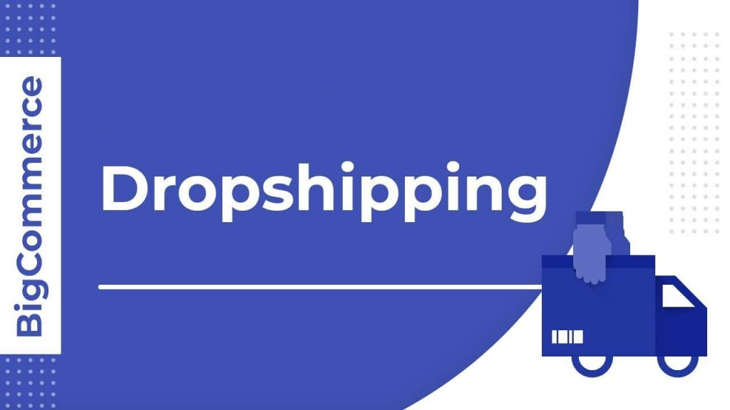 bigcommerce-dropshipping