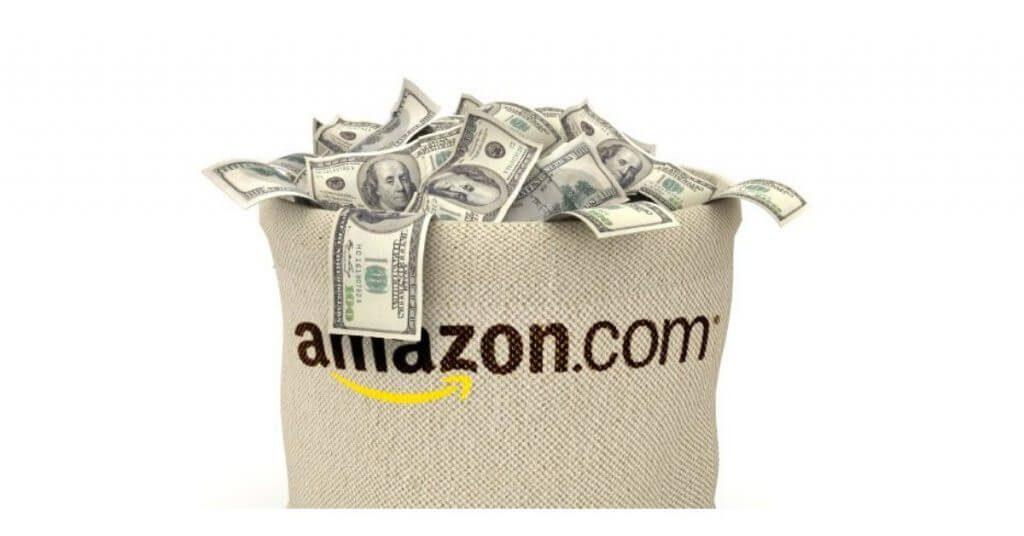 15 Ways To Make Money On Amazon