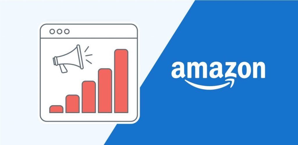 Amazon Marketing Strategy 2020