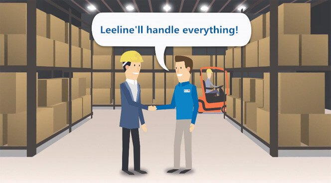 How Leeline Sourcing Help You Find Best Ecommerce Wholesalers And Manufacturers