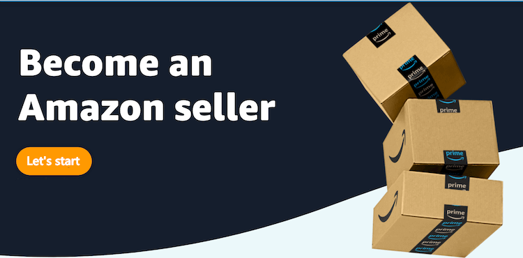 How To Become A Top Amazon Seller 2020