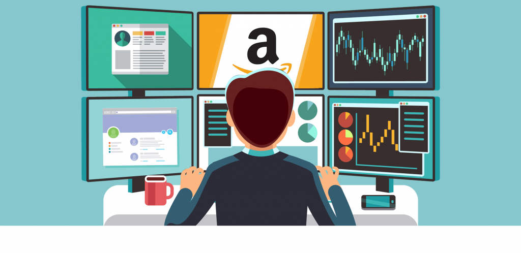 How To Get Approved For Multiple Seller Central Amazon Accounts