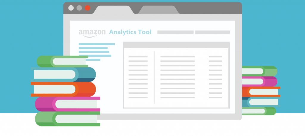Understanding Amazon Brand Analytics