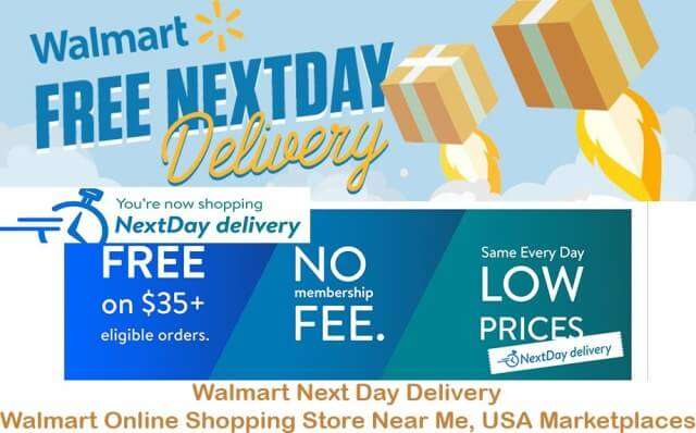 Walmart-Next-Day-Delivery