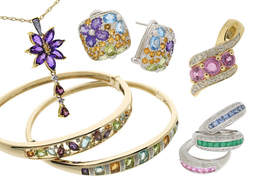 How to wholesale Jewelry from China
