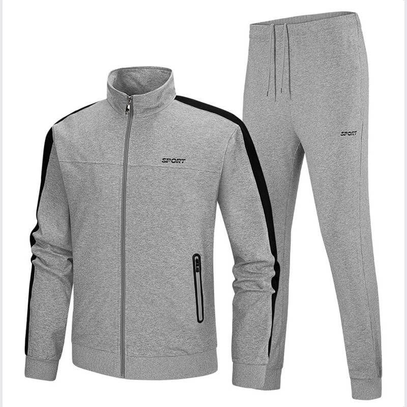 Men Gym Clothing