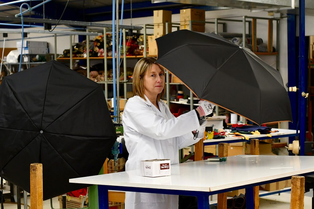 Right Umbrella Manufacturers