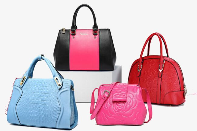 Wholesale Handbags From China