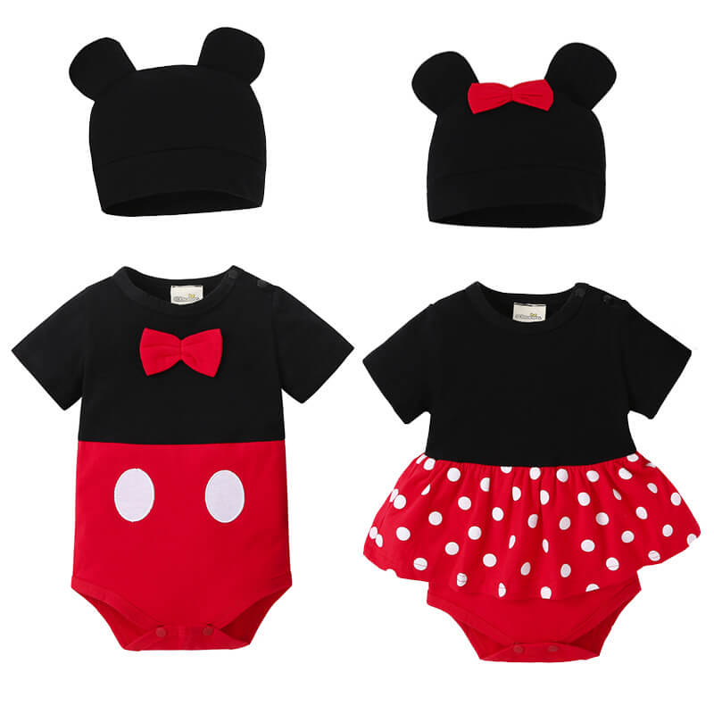 Wholesale Infant Clothing
