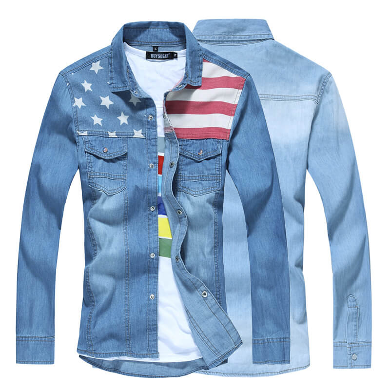 Wholesale Men Fashion clothing