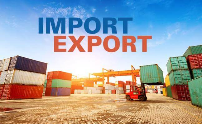 Best Import Export Company
