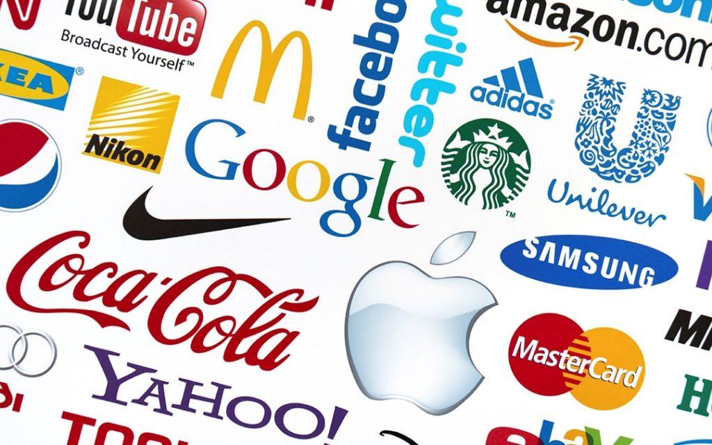 Buy Your Self-Registered Trademark