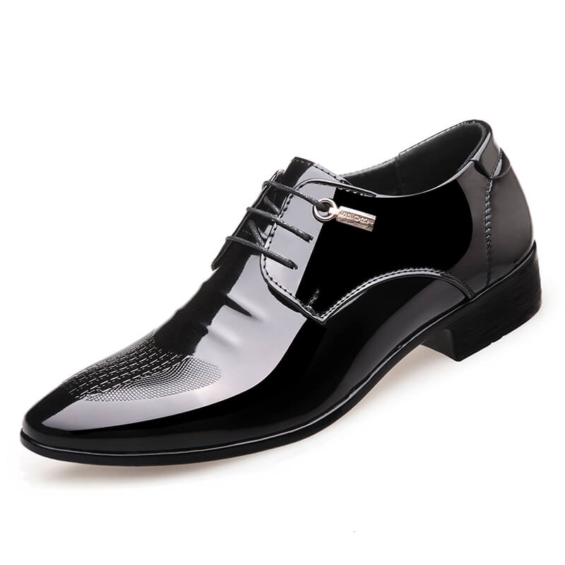 Wholesale Formal Shoes from China