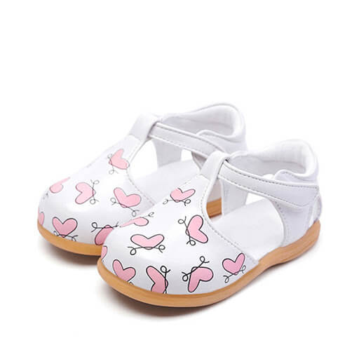 Wholesale Infant Shoes from China
