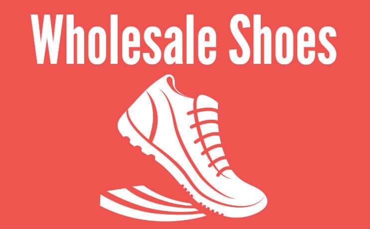 Wholesale Shoes