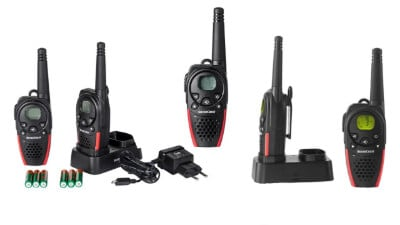 10.-Consumer-Electronics-Suppliers-Walkie-Talkie
