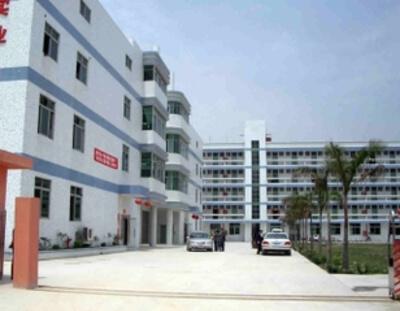 10.Shenzhen Heqiao Technology Co., Ltd