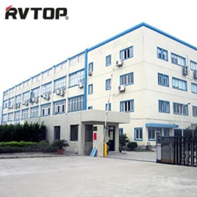 14.Shenzhen Rvtop Technology Co., Ltd