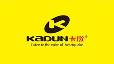 16.Shenzhen Kadun Electronics Co., Ltd