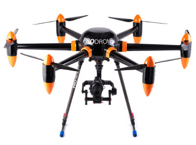 2.-Consumer-Electronics-Suppliers-Drone