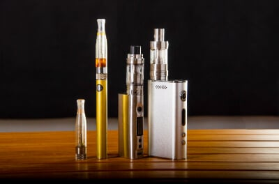 4.-Consumer-Electronics-Suppliers-Electronic-Cigarettes