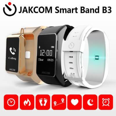 4.Shanxi Jakcom Technology Co., Ltd