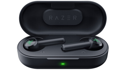 5.Consumer-Electronics-Suppliers-Wireless-Earbuds