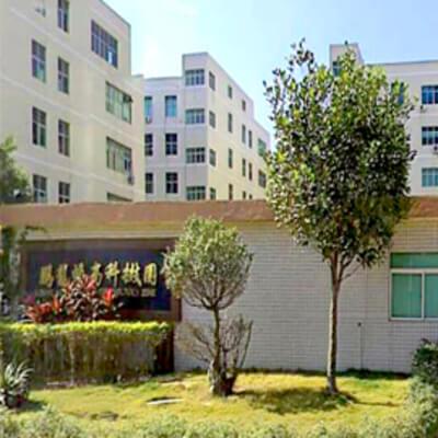 5.Shenzhen Viewtec Technology Co., Ltd