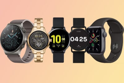 8.Consumer-Electronics-Suppliers-Smart-Watches