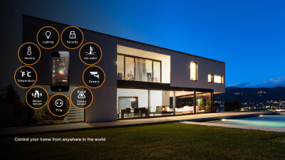 9.Consumer-Electronics-Suppliers-Smart-Home