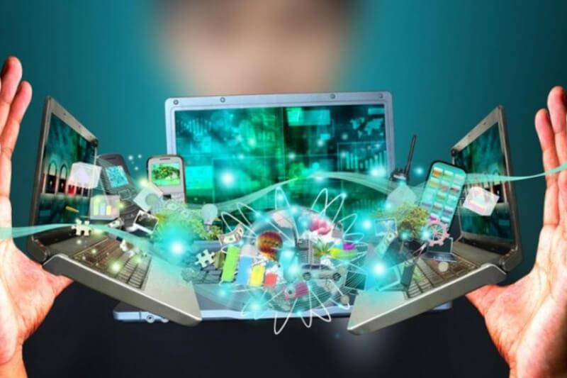 Consumer-Electronics-FAQ-1